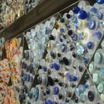 Des boutons et des idées