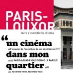 La renaissance du Louxor-Palais du cinéma