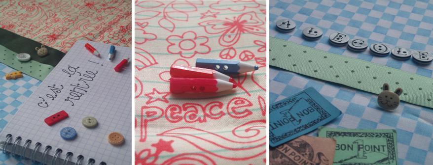c 39 est la rentr e le blog couture frou frou mercerie contemporaine paris march saint. Black Bedroom Furniture Sets. Home Design Ideas