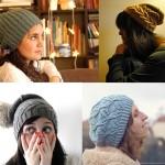 Des bonnets et des idées