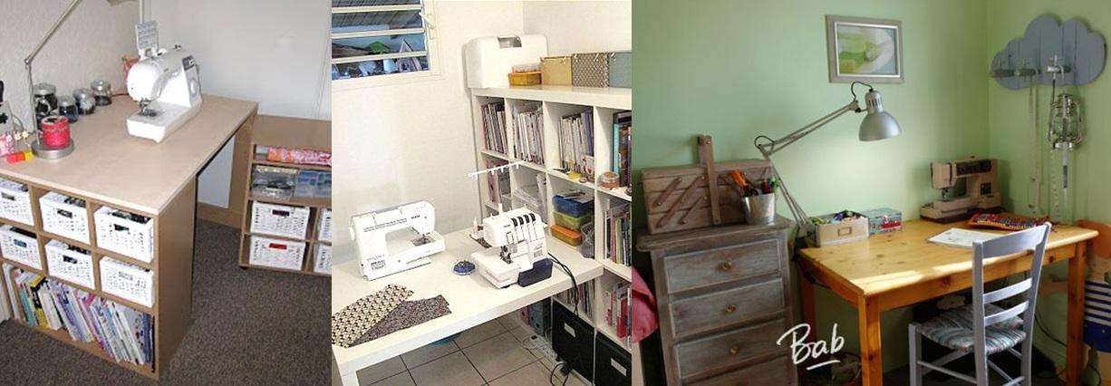 a chacun son coin couture le blog couture frou frou mercerie contemporaine paris march. Black Bedroom Furniture Sets. Home Design Ideas