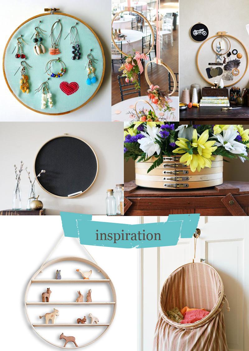jouez tambour le blog couture frou frou mercerie contemporaine paris march saint pierre. Black Bedroom Furniture Sets. Home Design Ideas