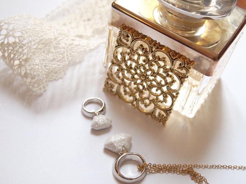 accessoires mariage - Accessoir Mariage