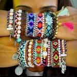 Fabriquer ses bijoux fantaisie