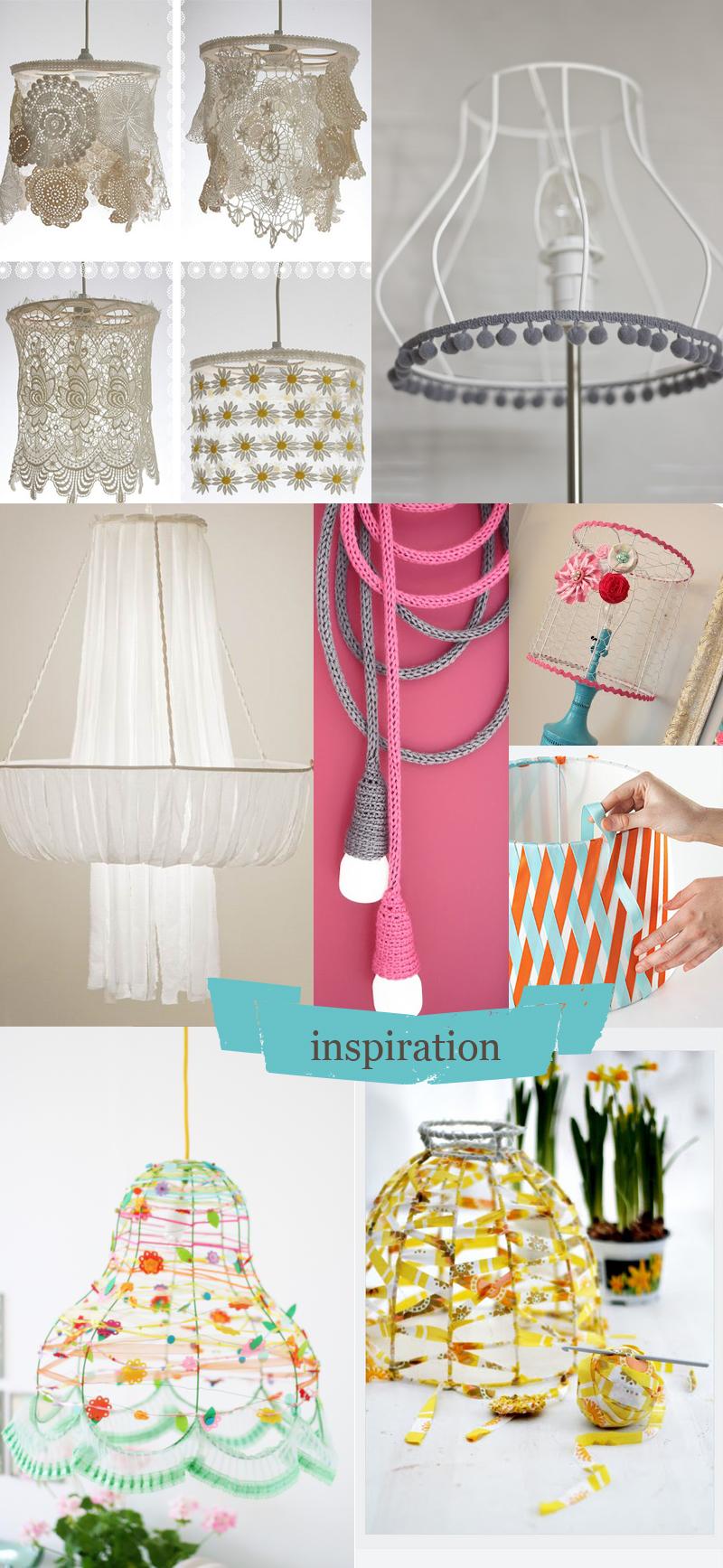 id es cr atives en lumi re le blog couture frou frou mercerie contemporaine paris march. Black Bedroom Furniture Sets. Home Design Ideas