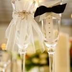 La table DIY du mariage