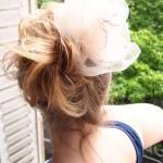 Chapeaux, bibis et headbands DIY