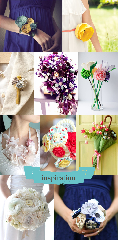 fleurs en tissu le blog couture frou frou mercerie contemporaine paris march saint pierre. Black Bedroom Furniture Sets. Home Design Ideas