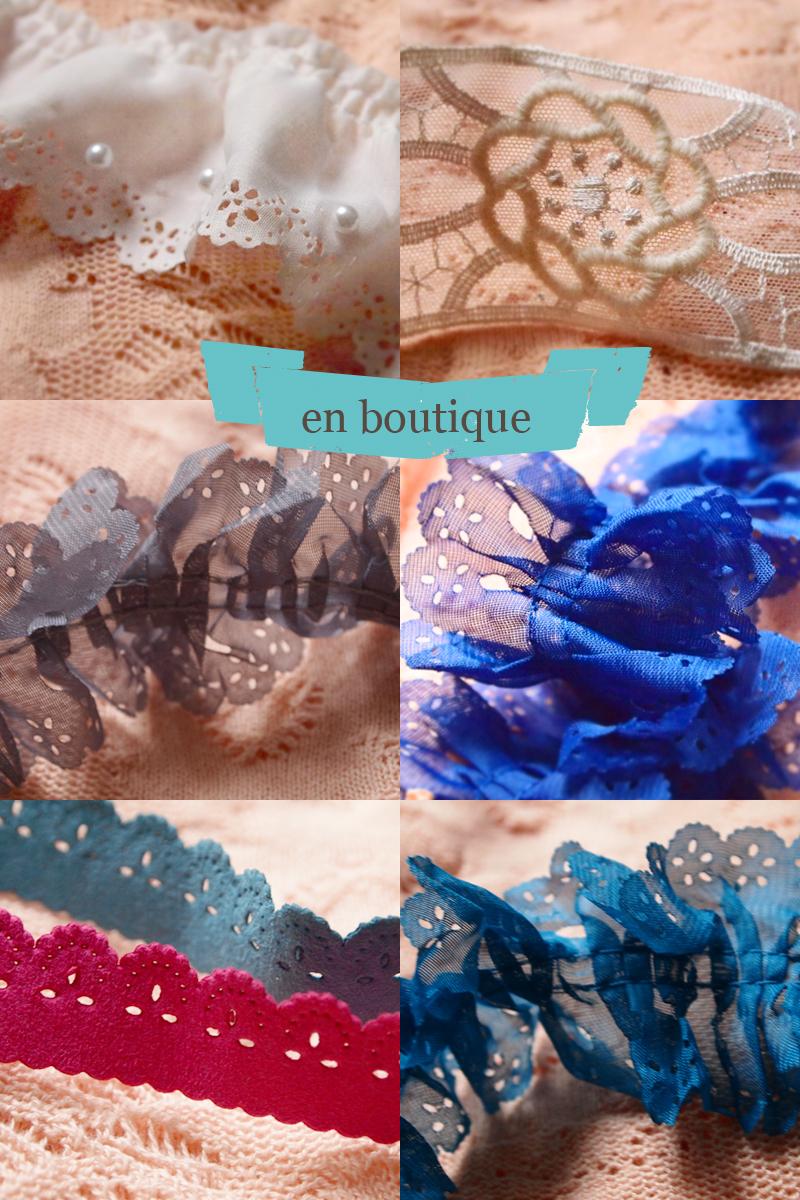 fa tes de la dentelle le blog couture frou frou mercerie contemporaine paris march saint. Black Bedroom Furniture Sets. Home Design Ideas