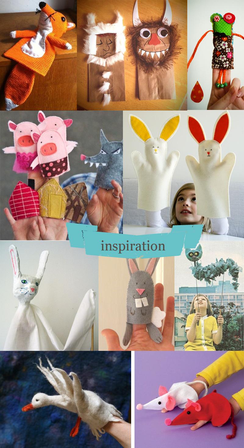 do your marionnette yourself le blog couture frou frou mercerie contemporaine paris march. Black Bedroom Furniture Sets. Home Design Ideas