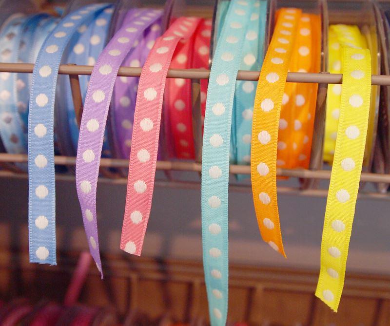 jeux d 39 enfants textiles le blog couture frou frou mercerie contemporaine paris march saint. Black Bedroom Furniture Sets. Home Design Ideas