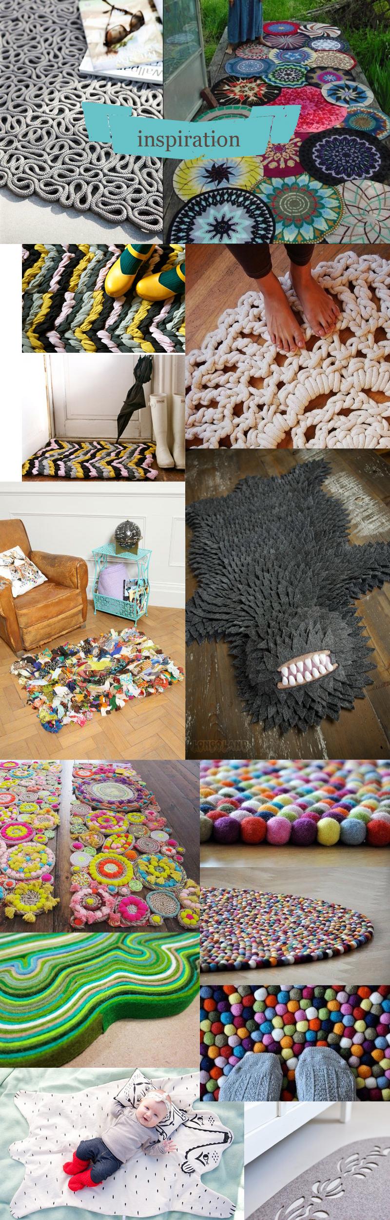 do it your carpet le blog couture frou frou mercerie contemporaine paris march saint. Black Bedroom Furniture Sets. Home Design Ideas