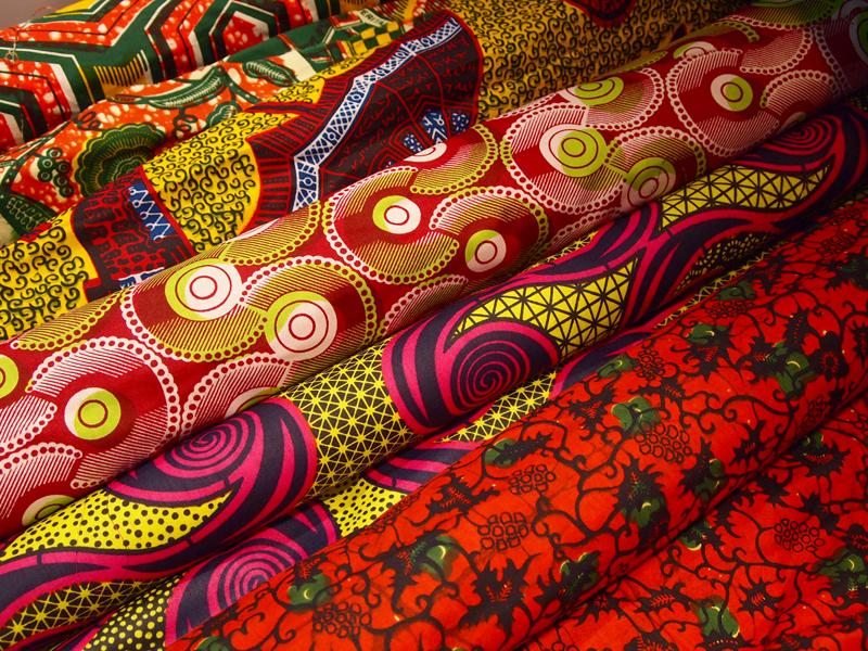 exotisme d 39 hiver le blog couture frou frou mercerie contemporaine paris march saint pierre. Black Bedroom Furniture Sets. Home Design Ideas