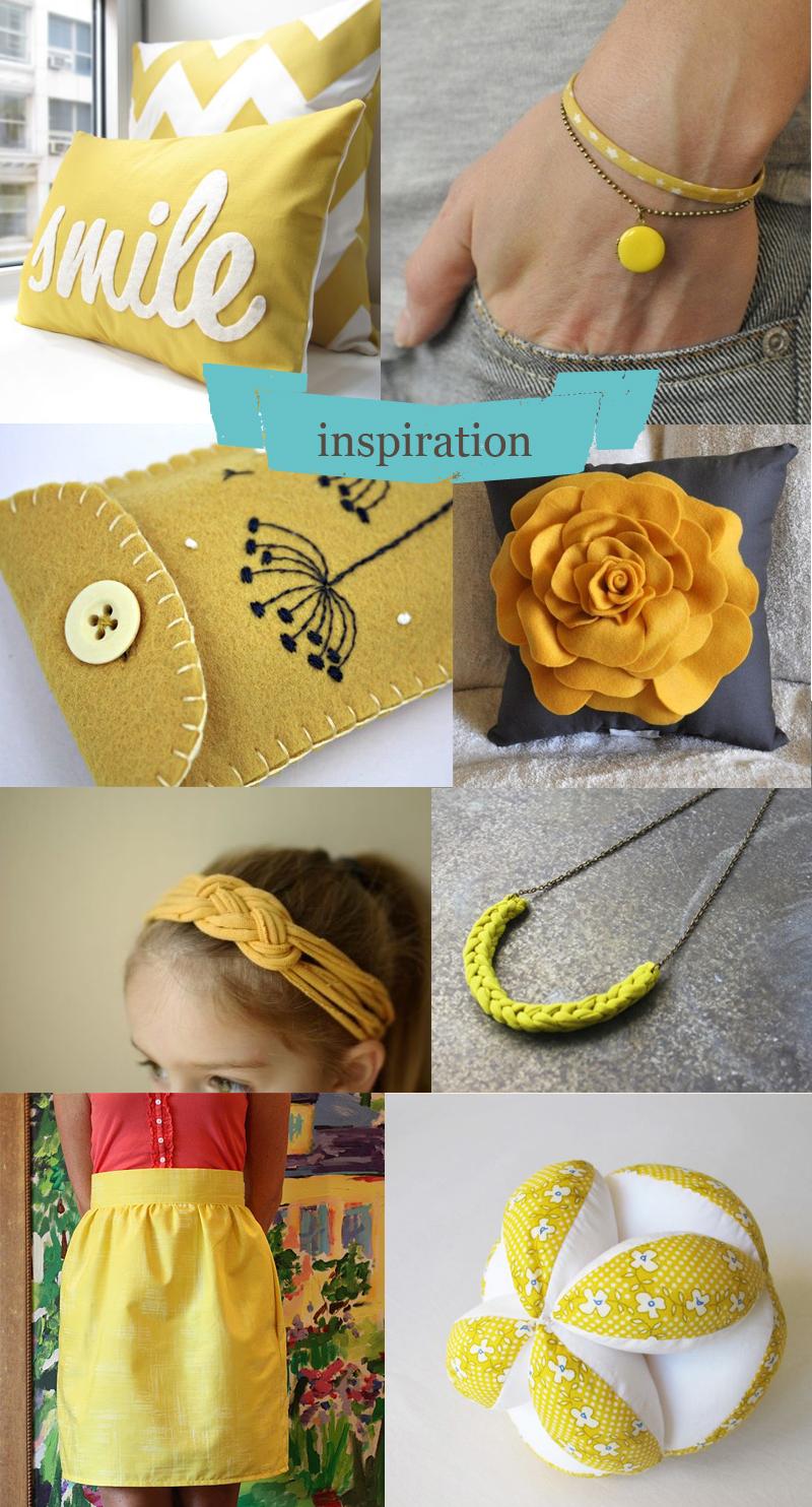 mercerie jaune le blog couture frou frou mercerie contemporaine paris march saint pierre. Black Bedroom Furniture Sets. Home Design Ideas