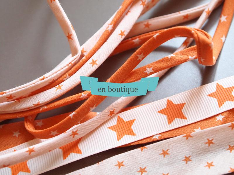 mercerie orange le blog couture frou frou mercerie contemporaine paris march saint pierre. Black Bedroom Furniture Sets. Home Design Ideas