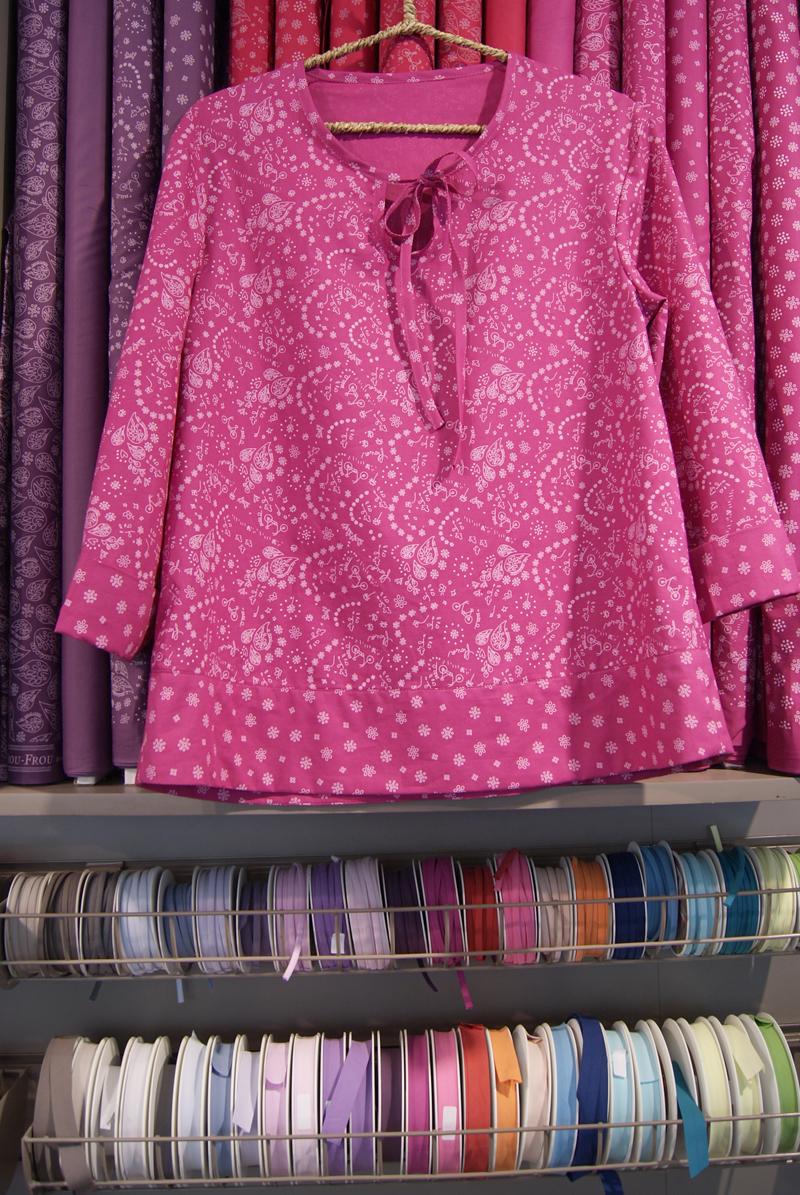 s 39 habiller comme maman le blog couture frou frou mercerie contemporaine paris march saint. Black Bedroom Furniture Sets. Home Design Ideas