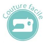 La rentrée des ateliers couture Frou-Frou