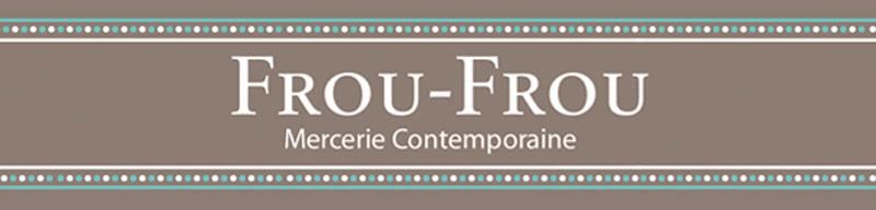 Newsletter-changement-enseigne-frou-Frou