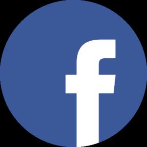 facebook fiche couture