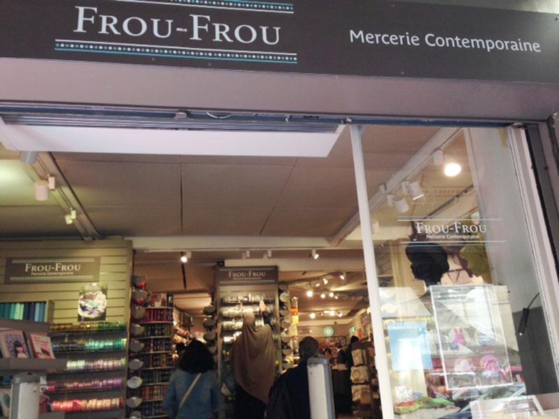 nouvelle-ensigne-Frou-Frou-mercerie-contemporaine
