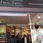 Moline Mercerie devient Frou-Frou Mercerie Contemporaine