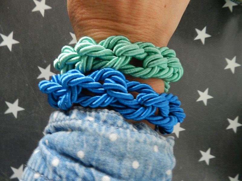 DIY-bracelet-passementerie-Frou-Frou