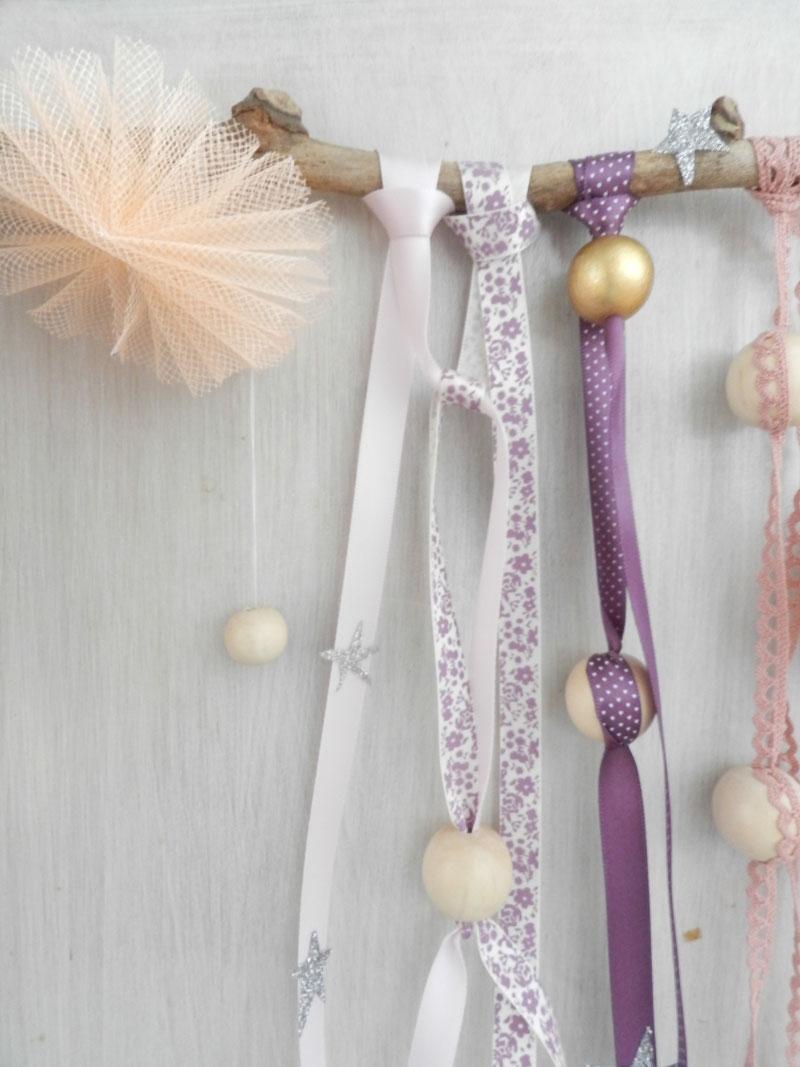 creation-textile-et-bois-decoration-Frou-Frou