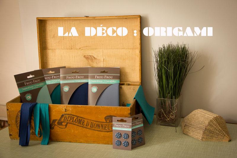 deco-origami-mercerie-Frou-Frou