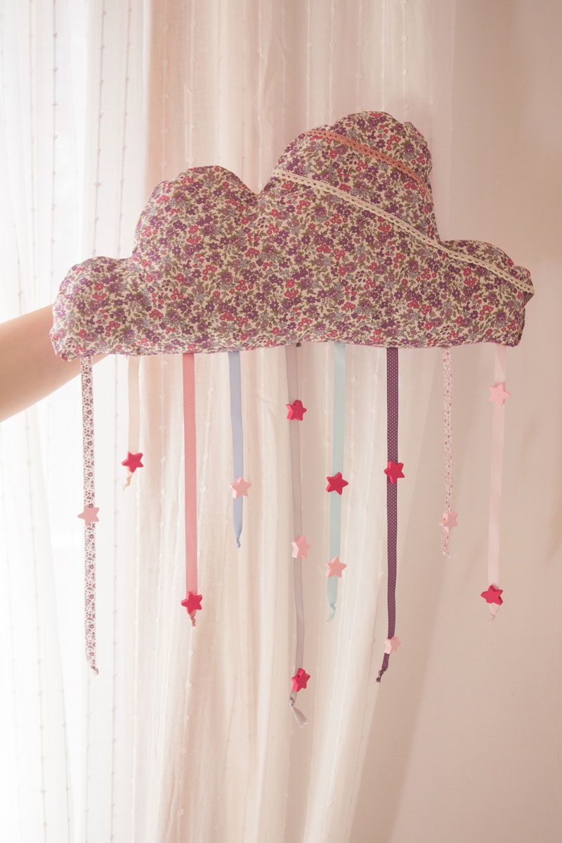 nuage-couture-mercerie-Frou-Frou-creation-Seven-Lane