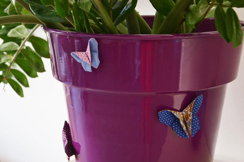 papillon-en-tissu-Frou-Frou