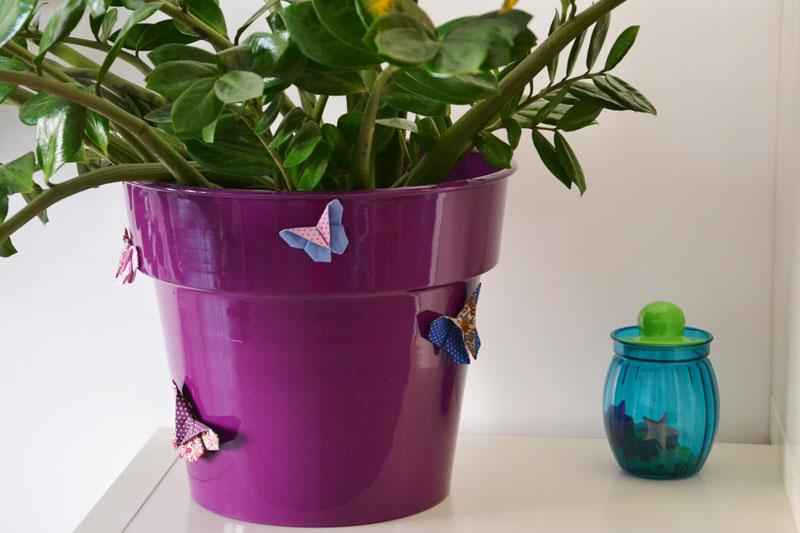 papillon-origami-en-tissu-Frou-Frou