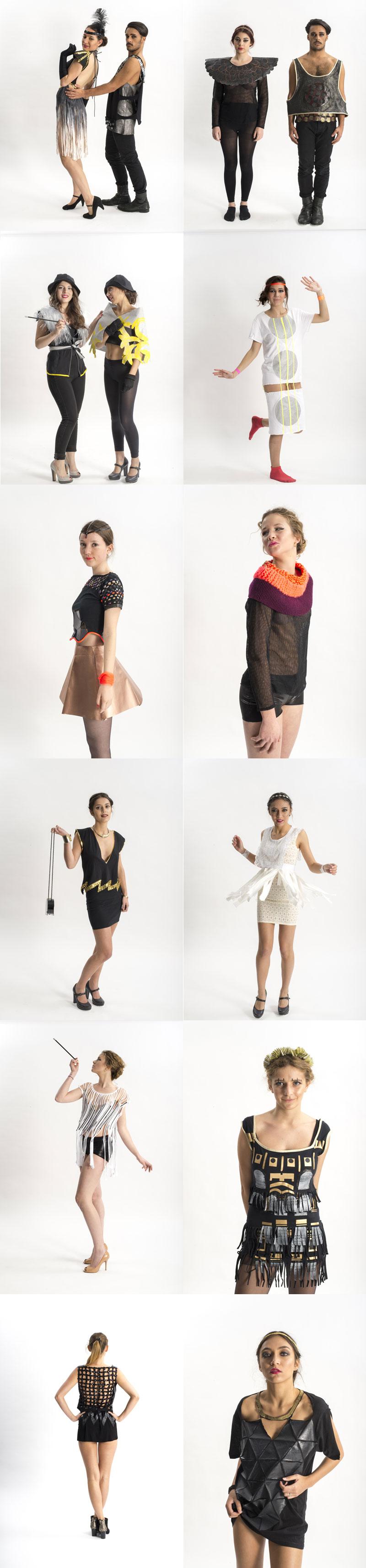 vestiaire-sans-couture-avec-Frou-Frou-ecole-Olivier-de-Serres