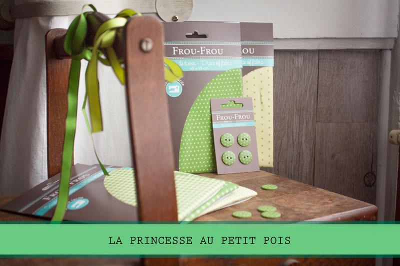 Seven-Lane-partenaire-couture-Frou-Frou-La-princesse-aux-petit-pois