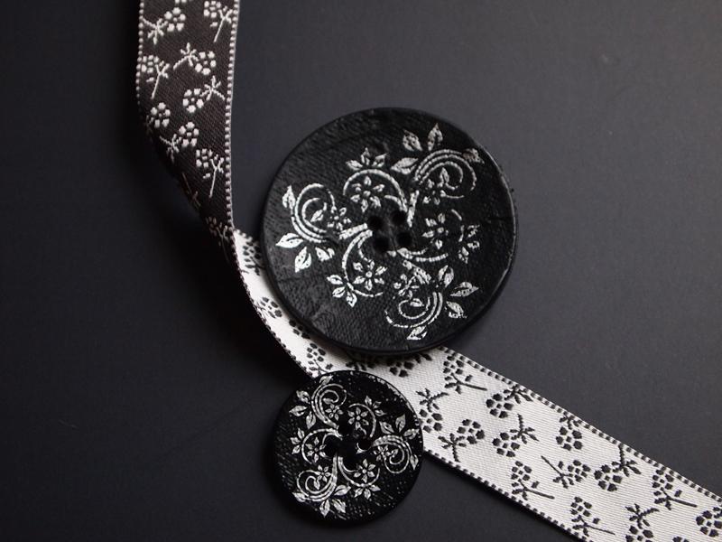 boutons-noir-et-blanc-vegetals