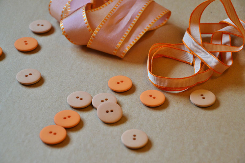 customisation-boutons-Frou-Frou