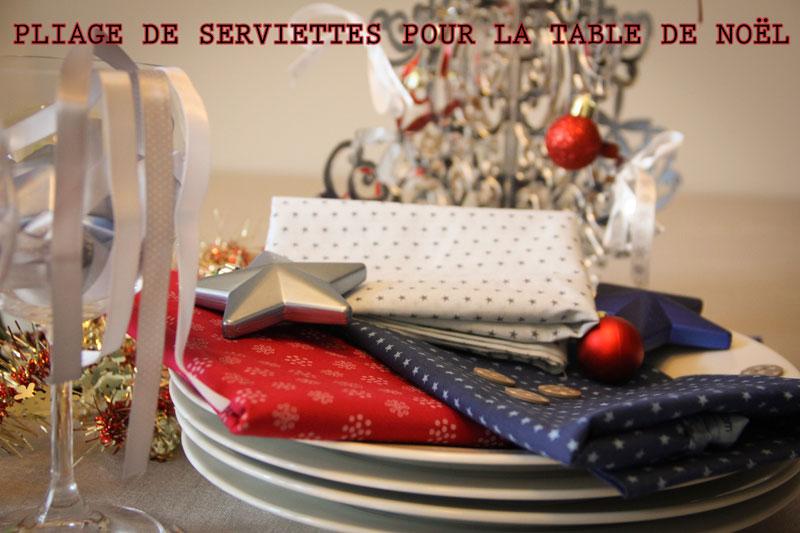 table-de-Noel-avec-Frou-Frou