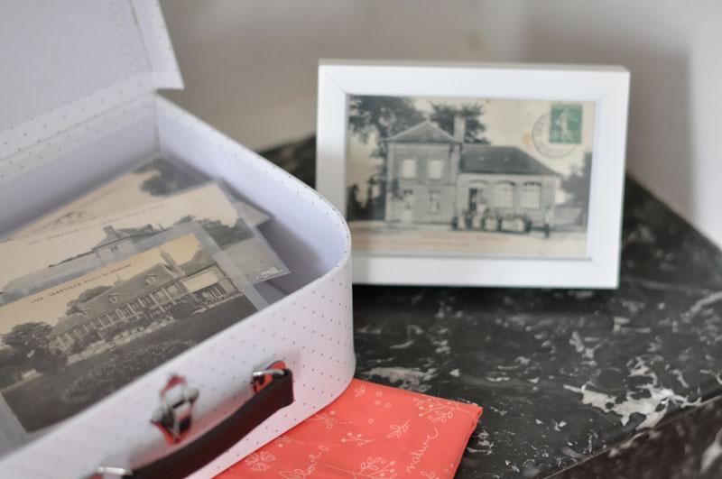 collection-carte-postale-Fikou-Mikou