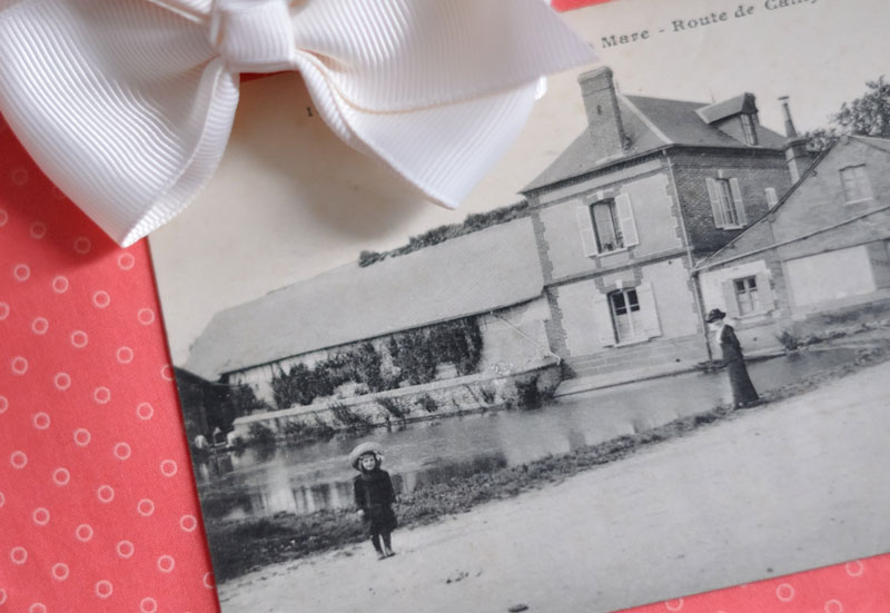 collection-de-cartes-anciennes-presentation-Frou-Frou