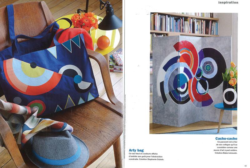couture-sans-fil-pour-sac-original-inspiration-Delaunay