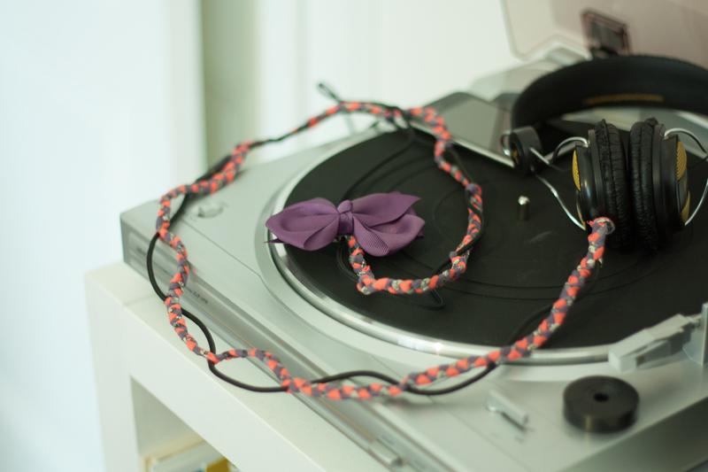 idee-DIY-musique-et-mercerie-Frou-Frou