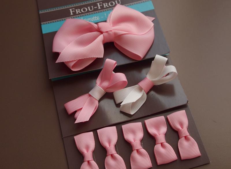 le-noeud-rose-Frou-Frou