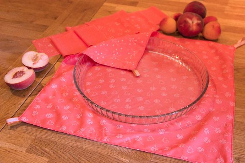 le-tissu-en-cuisine