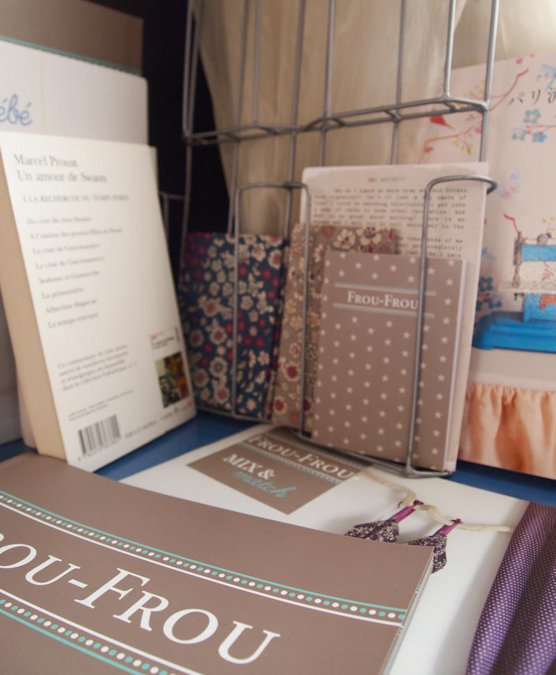 livres-et-carnets-Frou-Frou