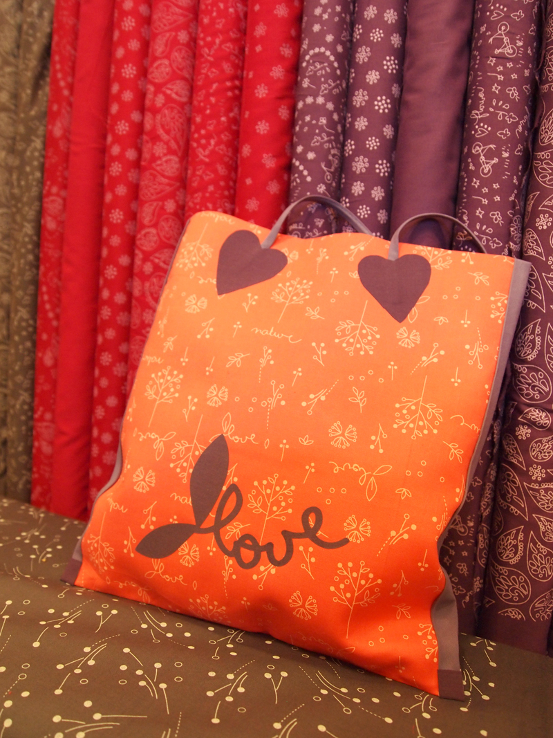 love-thermo-Frou-Frou