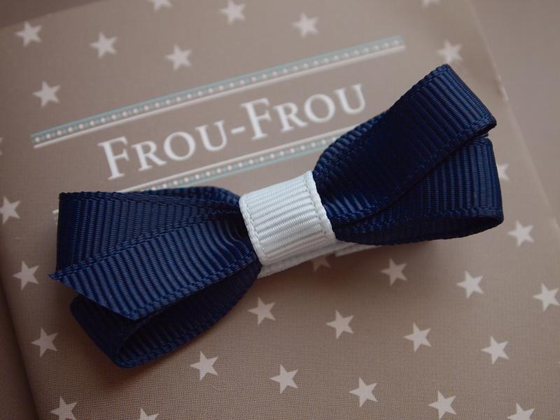 noeud-Frou-Frou-bicolor-bleu-marine