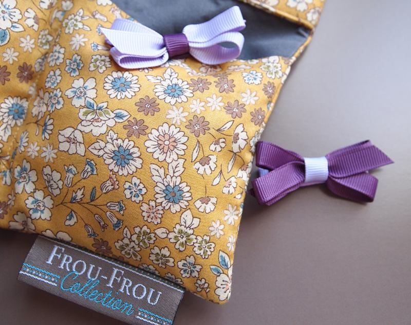 noeuds-Frou-Frou-barette-bicolor