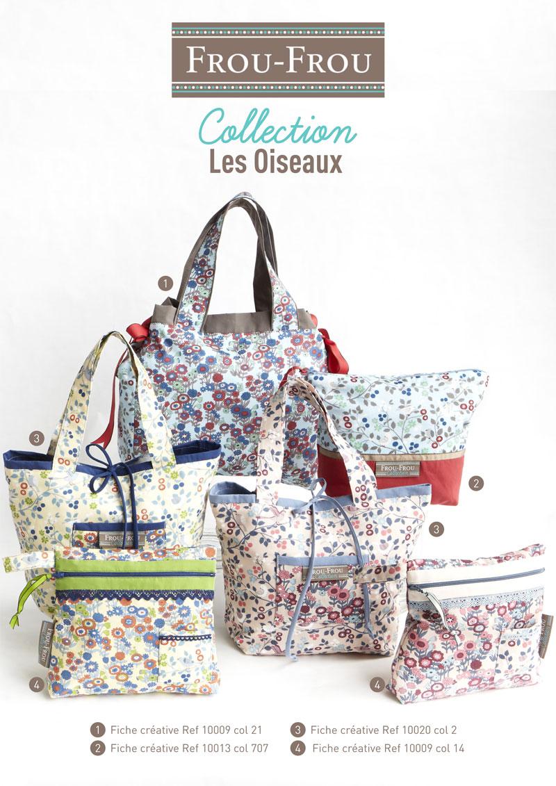 Collection-Frou-Frou-tissu-Les-Oiseaux-1
