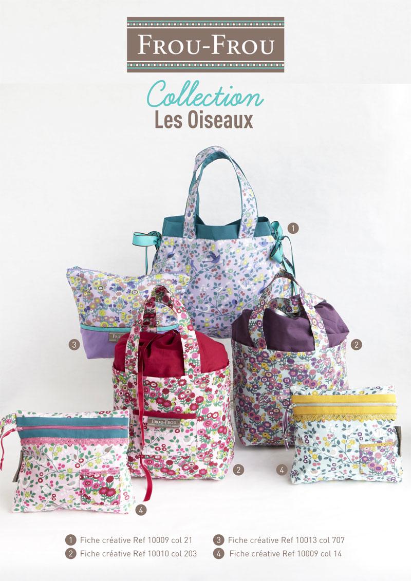 Collection-Frou-Frou-tissu-Les-Oiseaux-2