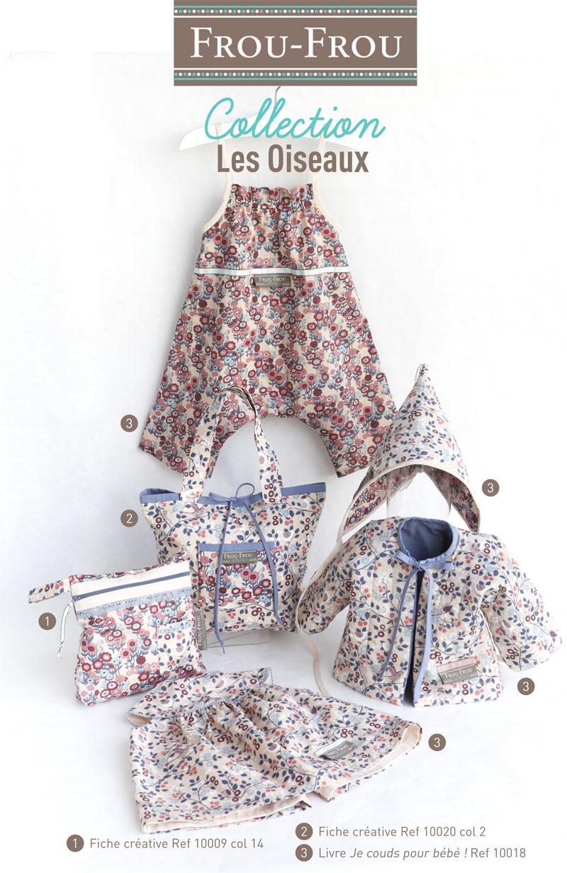 Collection-Frou-Frou-tissu-Les-Oiseaux-3
