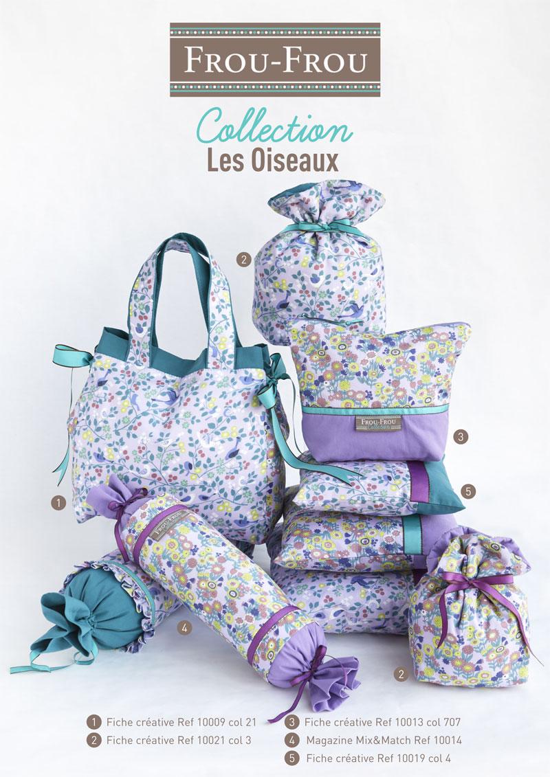 Collection-Frou-Frou-tissu-Les-Oiseaux-4